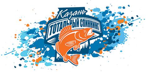 logo_new_2017_mini_1.jpg